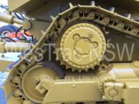 CATERPILLAR TRATTORI CINGOLATI D7RII equipment  photo 9