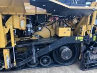 CATERPILLAR PAVIMENTADORA DE ASFALTO AP1055E equipment  photo 15
