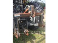 AGCO-CHALLENGER AG TRACTORS MT665B equipment  photo 4