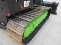 CATERPILLAR TRACK TYPE TRACTORS D5K2LGP equipment  photo 22