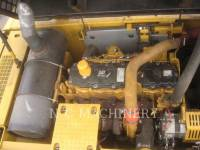 CATERPILLAR MASZYNA LEŚNA 325D FM equipment  photo 15