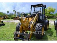CATERPILLAR CARGADORES DE RUEDAS 908H2 equipment  photo 4