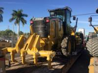 CATERPILLAR MOTOR GRADERS 12 M VHP equipment  photo 3