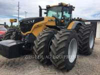 AGCO-CHALLENGER LANDWIRTSCHAFTSTRAKTOREN CH1050 equipment  photo 8