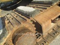 CATERPILLAR EXCAVADORAS DE CADENAS 314D equipment  photo 9