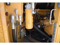 CATERPILLAR TANDEMOWY WALEC WIBRACYJNY DO ASFALTU (STAL-STAL) CB 54 B equipment  photo 13