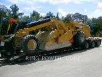 CATERPILLAR STABILISIERER/RECYCLER RM-300 equipment  photo 3