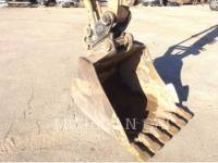 CATERPILLAR TRACK EXCAVATORS 308CCR CRT equipment  photo 11