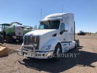 Equipment photo PETERBILT 579 ALTELE 1