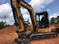 CATERPILLAR MINING SHOVEL / EXCAVATOR 305ECR equipment  photo 2