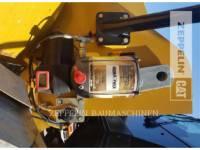 CATERPILLAR 轮式装载机/多功能装载机 966H equipment  photo 21