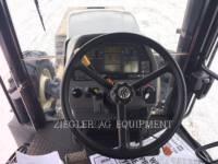 VERSATILE AG TRACTORS 220 equipment  photo 5
