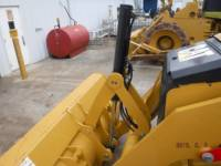 Caterpillar BULDOEXCAVATOARE 416F2ST equipment  photo 9