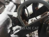 CATERPILLAR WHEEL LOADERS/INTEGRATED TOOLCARRIERS IT24F equipment  photo 7