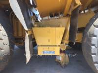 CATERPILLAR DUMPER A TELAIO RIGIDO 777F equipment  photo 5