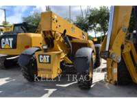 CATERPILLAR MOVIMENTATORI TELESCOPICI TL943C equipment  photo 2