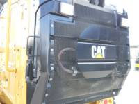 CATERPILLAR モータグレーダ 140M2 equipment  photo 18