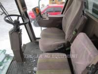 DEERE & CO. COMBINES 9870STS equipment  photo 18