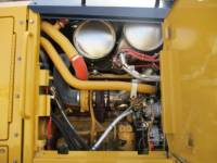CATERPILLAR MOTORGRADER 140M3 equipment  photo 14