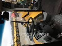 CATERPILLAR ホイール・ローダ/インテグレーテッド・ツールキャリヤ 950K equipment  photo 4