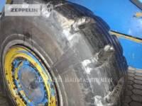 CATERPILLAR RADLADER/INDUSTRIE-RADLADER 988K equipment  photo 19