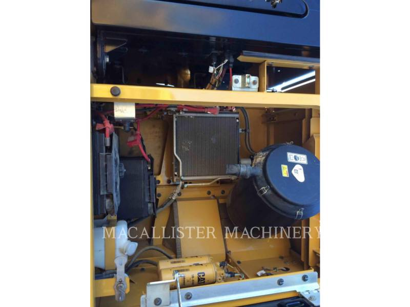 CATERPILLAR ESCAVADEIRAS 349EL equipment  photo 10
