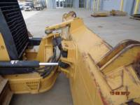 CATERPILLAR TRACTEURS SUR CHAINES D5K2LGP equipment  photo 15