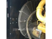 CATERPILLAR STATIONARY GENERATOR SETS 3412 EPG equipment  photo 13