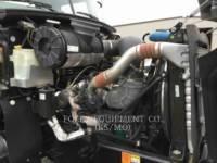 MACK LKW CNH613 equipment  photo 19