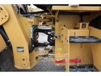 CATERPILLAR CARGADORES DE RUEDAS 930 M equipment  photo 15