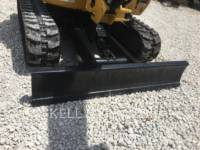 CATERPILLAR PELLES SUR CHAINES 302.7DCR equipment  photo 10