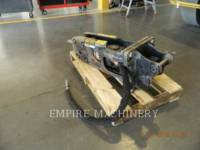 CATERPILLAR WT - MARTEAUX HYDRAULIQUES H45E 301 equipment  photo 3
