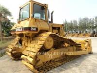 CATERPILLAR TRACK TYPE TRACTORS D5HLGP equipment  photo 5
