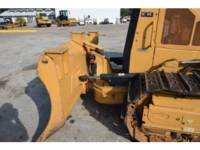 CATERPILLAR TRACK TYPE TRACTORS D 5 K XL equipment  photo 12