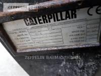 CATERPILLAR CHARGEURS SUR PNEUS/CHARGEURS INDUSTRIELS 930K equipment  photo 11