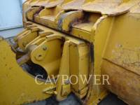 CATERPILLAR WHEEL LOADERS/INTEGRATED TOOLCARRIERS 980M equipment  photo 12