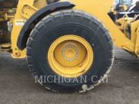CATERPILLAR WHEEL LOADERS/INTEGRATED TOOLCARRIERS 930K RQ equipment  photo 19