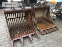 Equipment photo RESCHKE GSTL1000 SONSTIGES 1