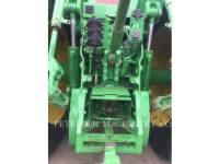 DEERE & CO. AG TRACTORS JD8120 equipment  photo 4