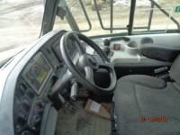 CATERPILLAR KNICKGELENKTE MULDENKIPPER 730C equipment  photo 21