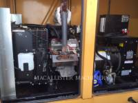 OLYMPIAN STATIONARY GENERATOR SETS G45 equipment  photo 3