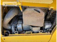 KOMATSU LTD. KETTENDOZER D65PX-17 equipment  photo 17
