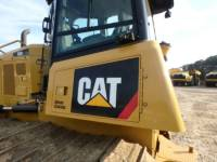 CATERPILLAR CIĄGNIKI GĄSIENICOWE D6K2LGP equipment  photo 24