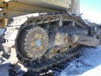 CATERPILLAR TRACK TYPE TRACTORS D7E equipment  photo 10