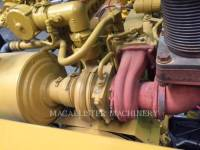 CATERPILLAR STATIONARY GENERATOR SETS G3306 equipment  photo 14