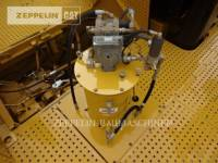 CATERPILLAR WHEEL LOADERS/INTEGRATED TOOLCARRIERS 992KLRC equipment  photo 22