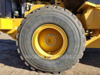 CATERPILLAR WHEEL LOADERS/INTEGRATED TOOLCARRIERS 926M equipment  photo 13