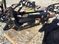 CATERPILLAR  HAMMER H55E equipment  photo 4