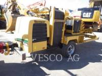 VERMEER NON CURRENT HG200 equipment  photo 15