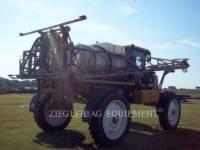 AG-CHEM PULVERIZADOR 1064 equipment  photo 6